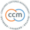 소비자 중심경영 CCM(Consumer Centered Management)